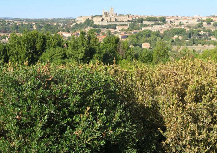 For sale Villa Beziers | R�f 66053253 - Carnet d'adresses