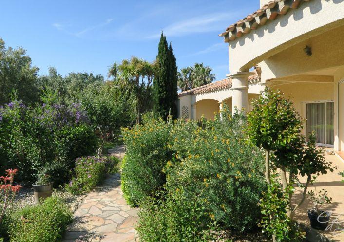 A vendre Canet En Roussillon 66053254 Carnet d'adresses