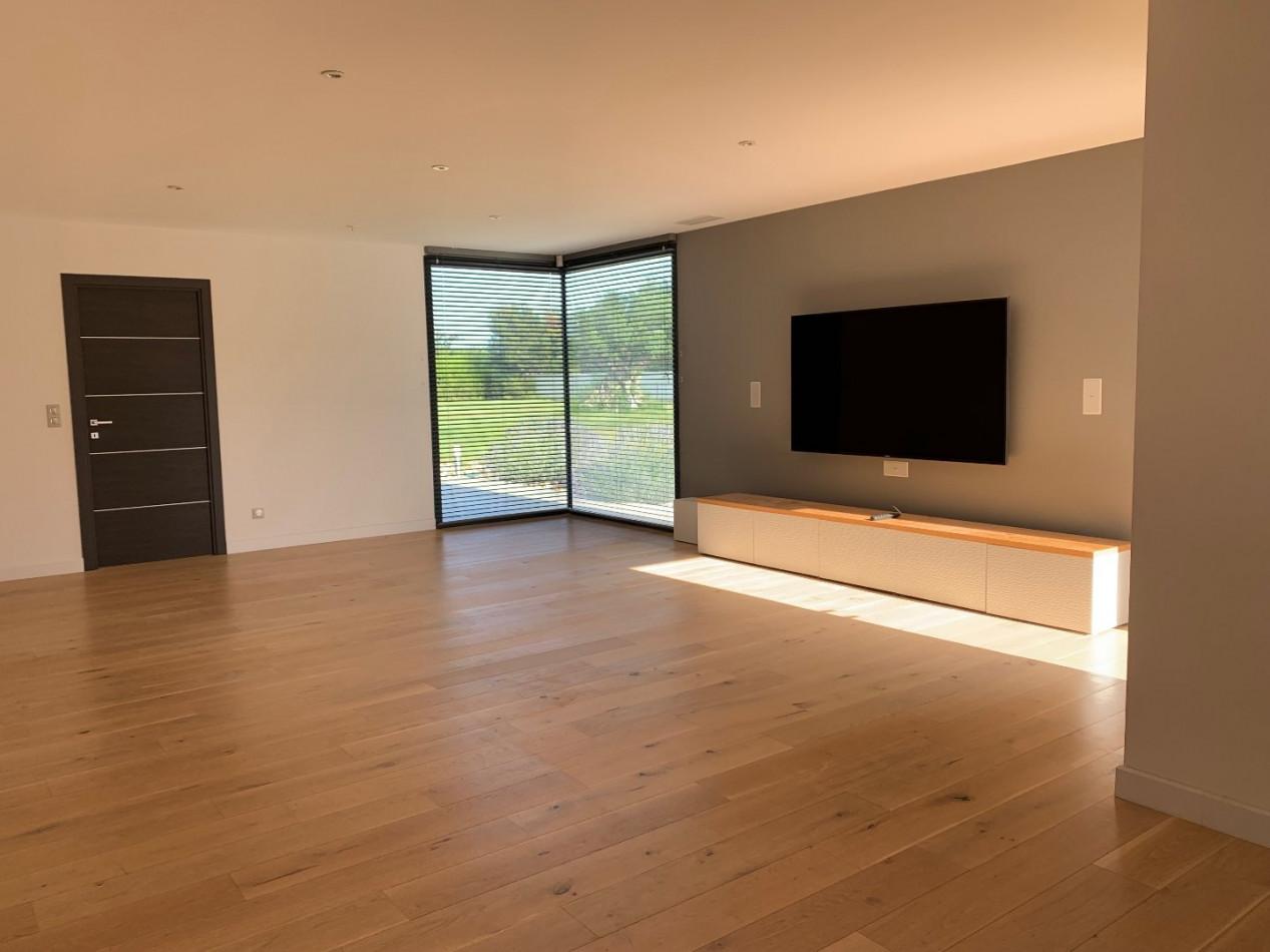 A vendre  Perpignan | Réf 66053261 - Carnet d'adresses