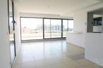 A vendre  Perpignan | Réf 66053262 - Carnet d'adresses