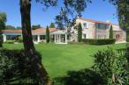 A vendre  Perpignan | Réf 66053267 - Carnet d'adresses