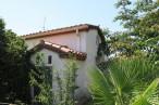 A vendre  Saint Genis Des Fontaines   Réf 66053271 - Carnet d'adresses