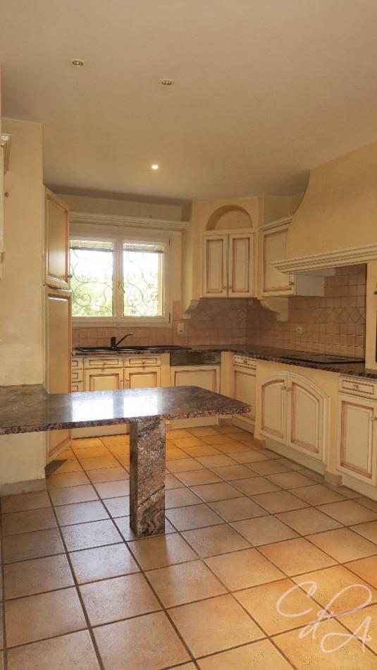 A vendre  Perpignan | Réf 66053272 - Carnet d'adresses