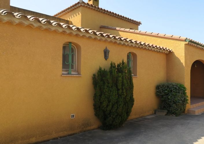 A vendre Villa d'architecte Perpignan | Réf 66053272 - Carnet d'adresses