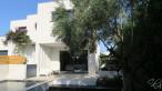 A vendre  Perpignan | Réf 66053273 - Carnet d'adresses