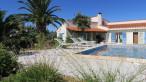 A vendre  Perpignan   Réf 66053275 - Carnet d'adresses