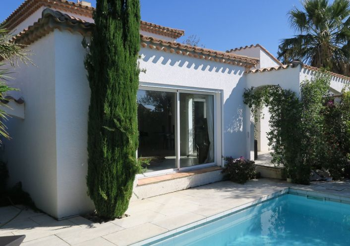 A vendre Villa d'architecte Perpignan | Réf 66053277 - Carnet d'adresses