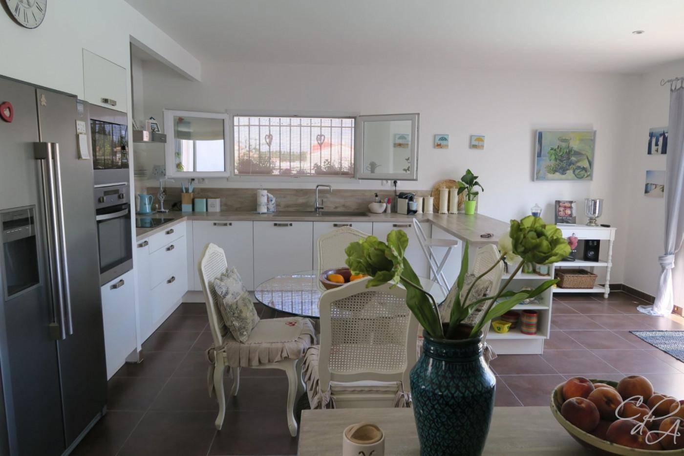 A vendre  Perpignan | Réf 66053279 - Carnet d'adresses