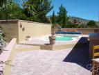 A vendre  Perpignan | Réf 66053281 - Carnet d'adresses