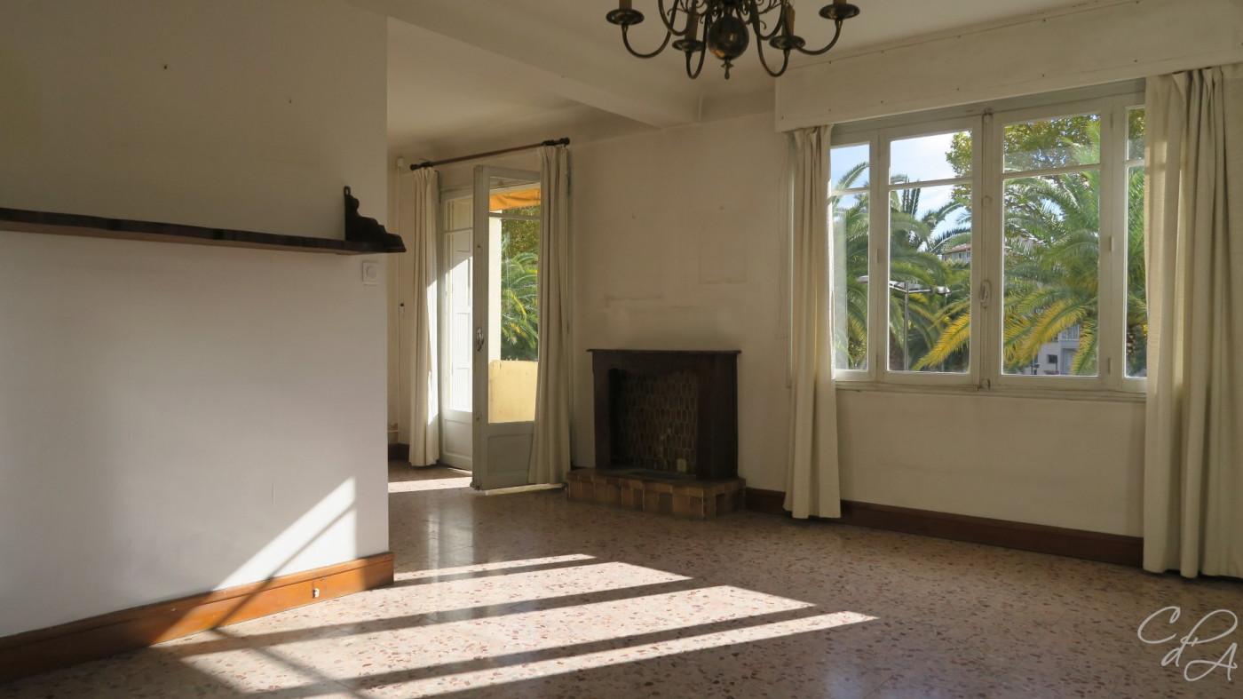 A vendre  Perpignan | Réf 66053282 - Carnet d'adresses