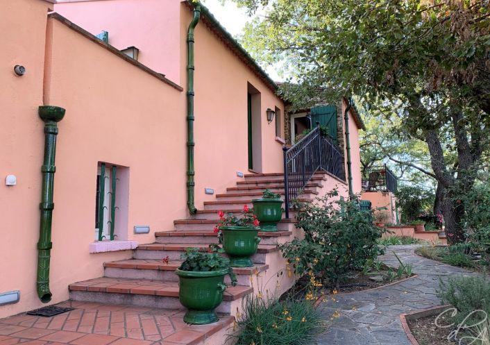 For sale Villa Thuir | R�f 66053283 - Carnet d'adresses