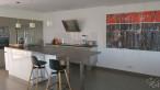 A vendre  Perpignan | Réf 66053284 - Carnet d'adresses