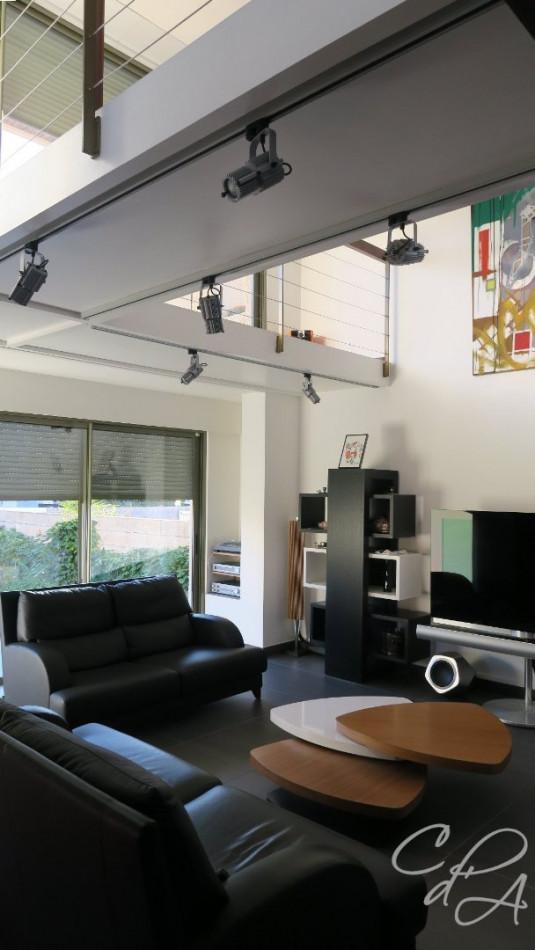 A vendre  Perpignan | Réf 66053285 - Carnet d'adresses
