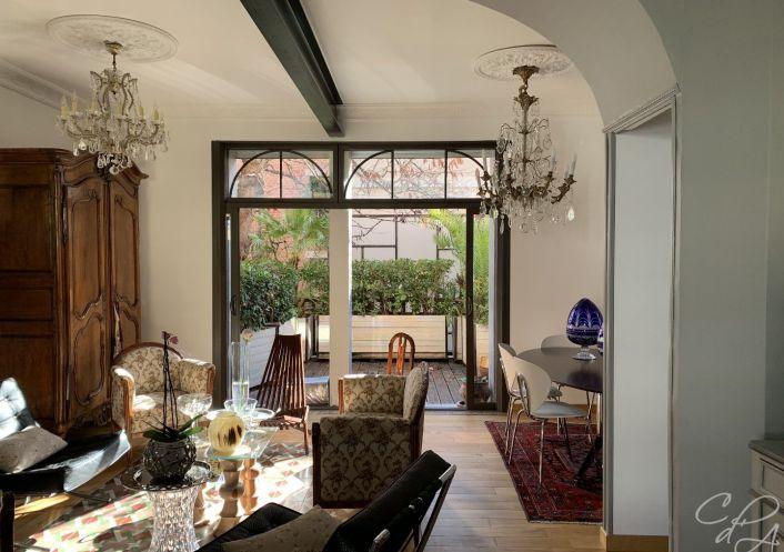 A vendre Villa Perpignan | Réf 66053292 - Carnet d'adresses