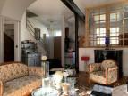 A vendre  Perpignan | Réf 66053292 - Carnet d'adresses