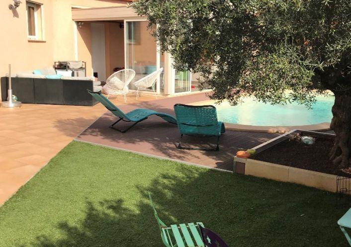 A vendre Villa d'architecte Brouilla | Réf 66053299 - Carnet d'adresses