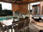 A vendre  Brouilla | Réf 66053299 - Carnet d'adresses