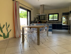 A vendre  Perpignan | Réf 66053306 - Carnet d'adresses