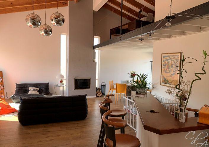 A vendre Duplex Perpignan | Réf 66053310 - Carnet d'adresses