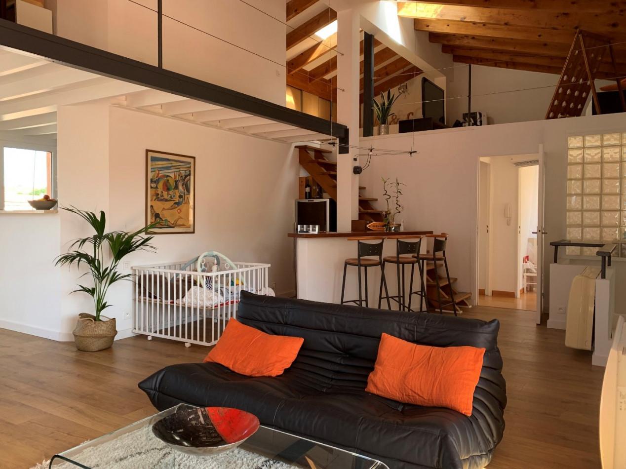 A vendre  Perpignan | Réf 66053310 - Carnet d'adresses