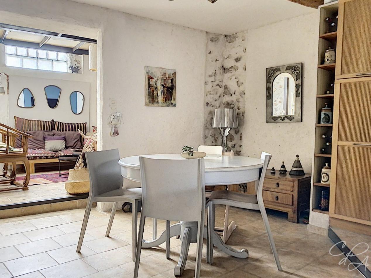 A vendre  Pezilla La Riviere | Réf 66053312 - Carnet d'adresses