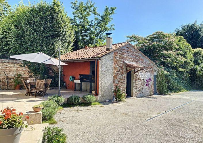 A vendre Villa Perpignan | Réf 66053315 - Carnet d'adresses