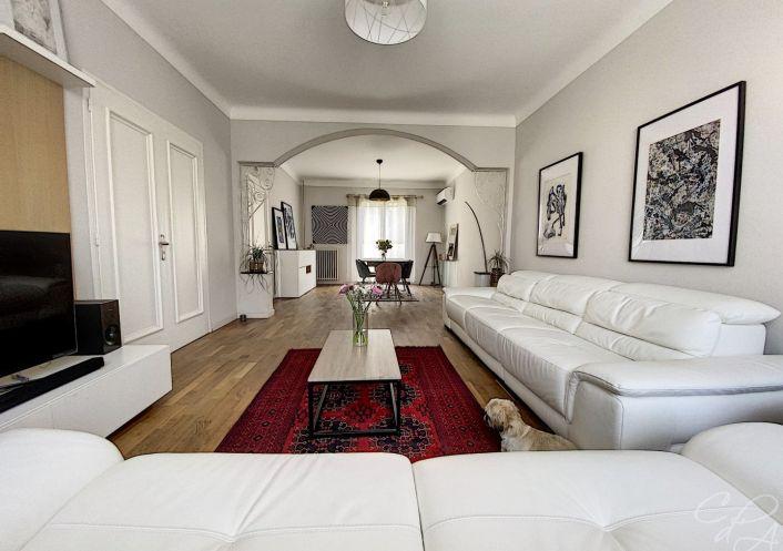 A vendre Villa Perpignan | Réf 66053319 - Carnet d'adresses