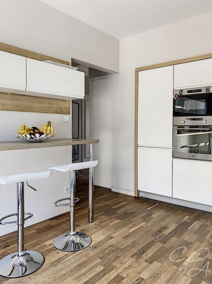 A vendre  Perpignan | Réf 66053319 - Carnet d'adresses