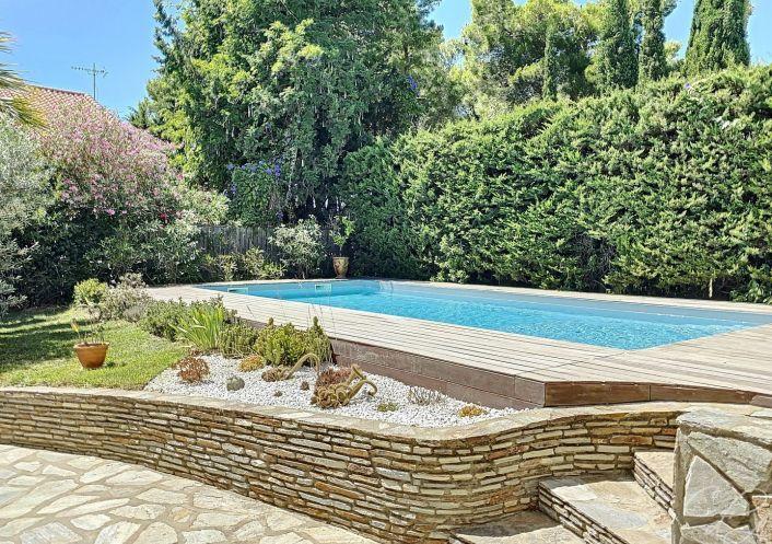 For sale Villa Cabestany | R�f 66053320 - Carnet d'adresses