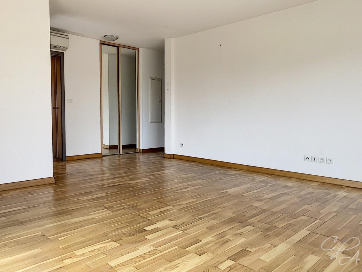 A vendre  Perpignan | Réf 66053322 - Carnet d'adresses