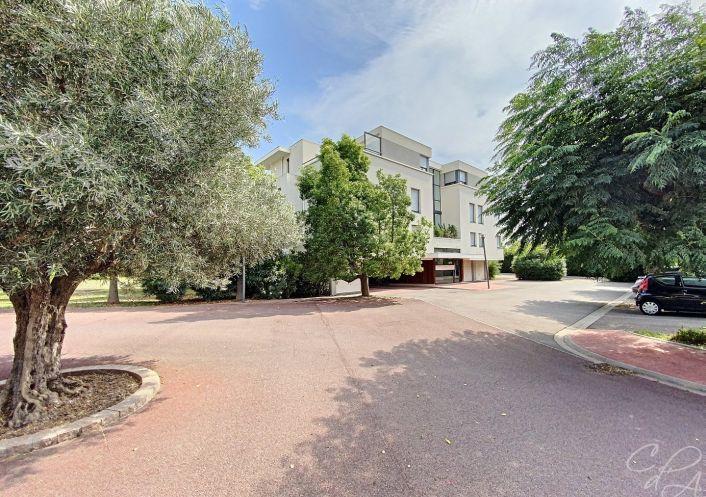 A vendre Appartement terrasse Perpignan | Réf 66053322 - Carnet d'adresses