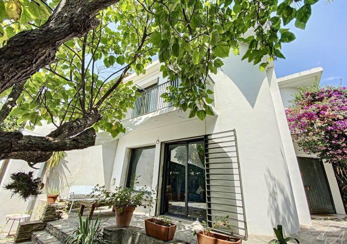A vendre Villa Perpignan | Réf 66053323 - Carnet d'adresses