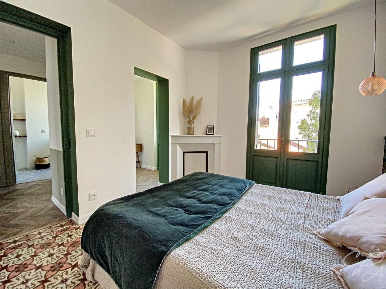 A vendre  Perpignan | Réf 66053324 - Carnet d'adresses