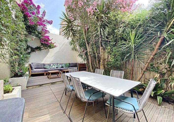 For sale Villa Canet Plage | R�f 66053326 - Carnet d'adresses
