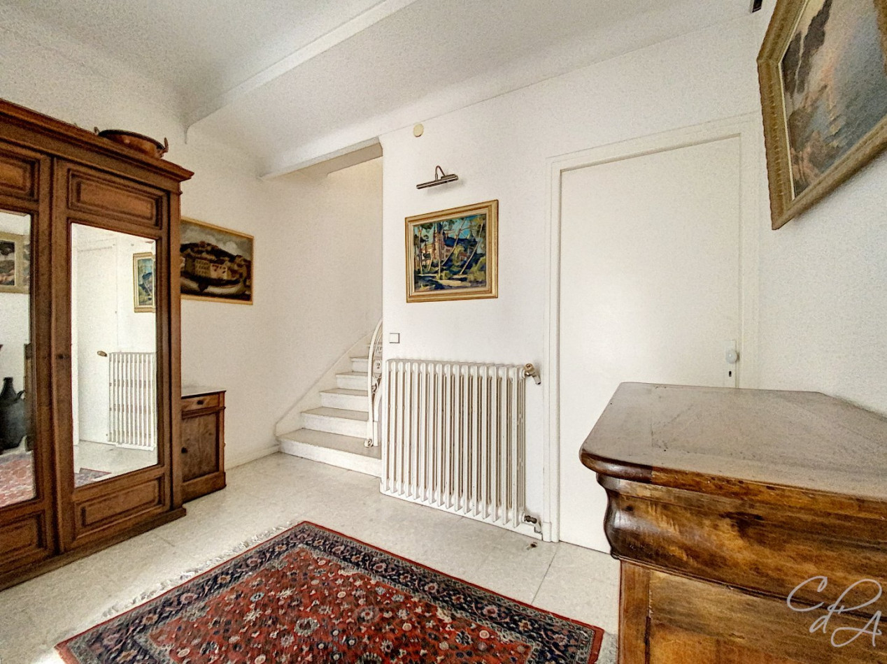 A vendre  Perpignan | Réf 66053330 - Carnet d'adresses