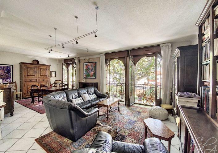 A vendre Maison de ville Perpignan | Réf 66053330 - Carnet d'adresses