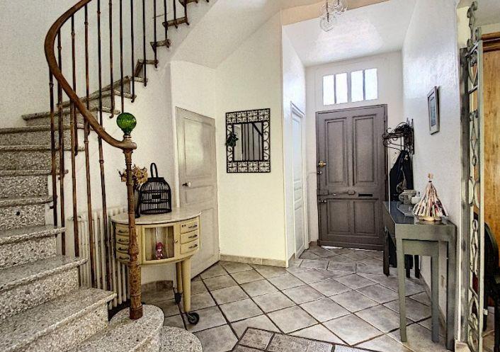 A vendre Maison de ville Perpignan | Réf 66053331 - Carnet d'adresses