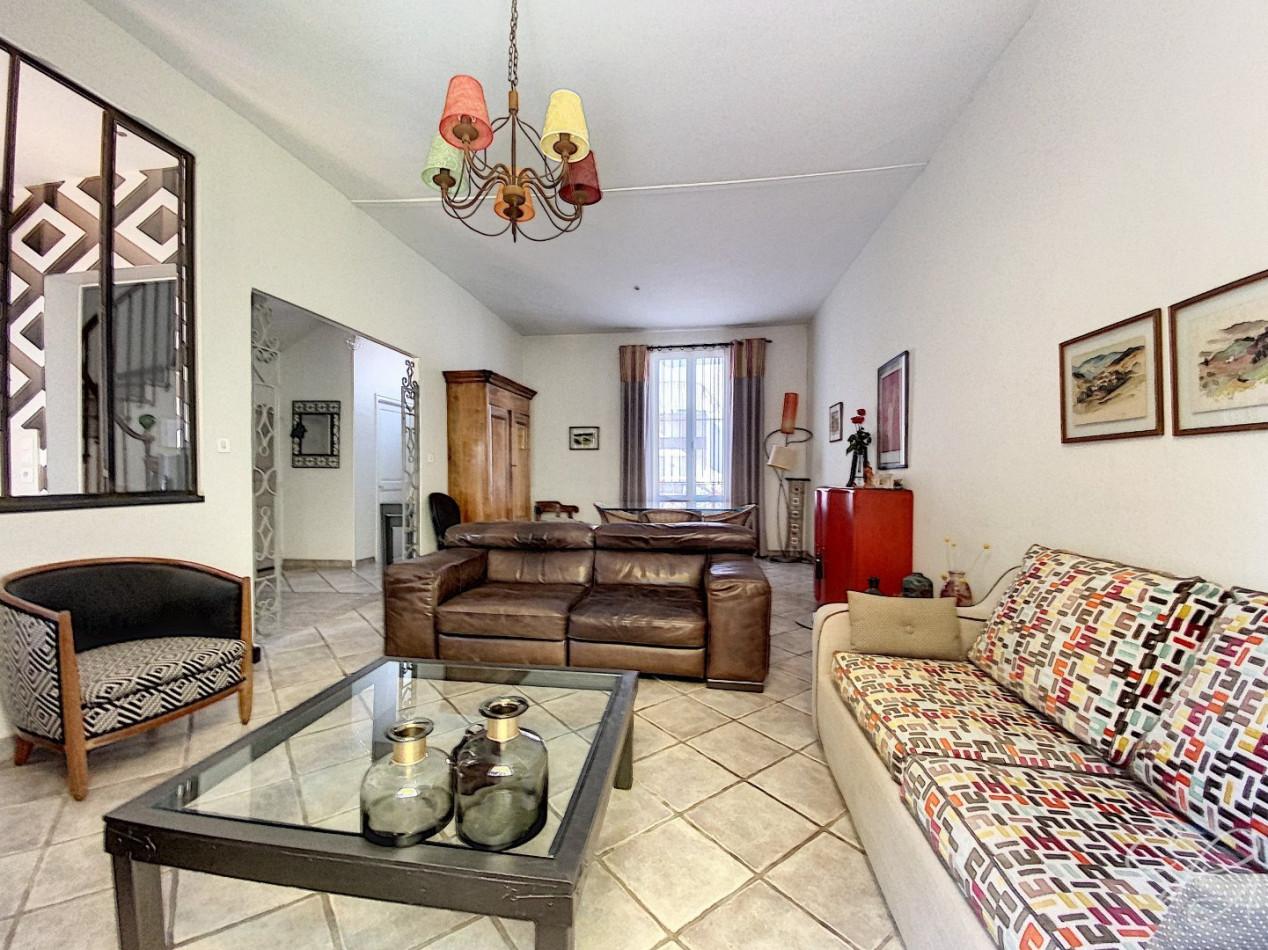 A vendre  Perpignan | Réf 66053331 - Carnet d'adresses