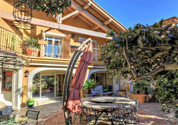 A vendre Villa d'architecte Perpignan | Réf 66053333 - Carnet d'adresses