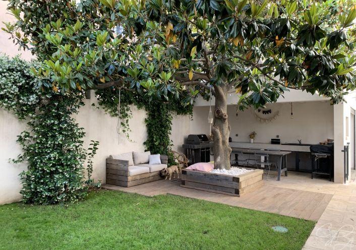 A vendre Villa Perpignan   Réf 66053334 - Carnet d'adresses