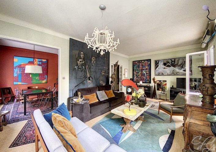 A vendre Villa Perpignan | Réf 66053335 - Carnet d'adresses