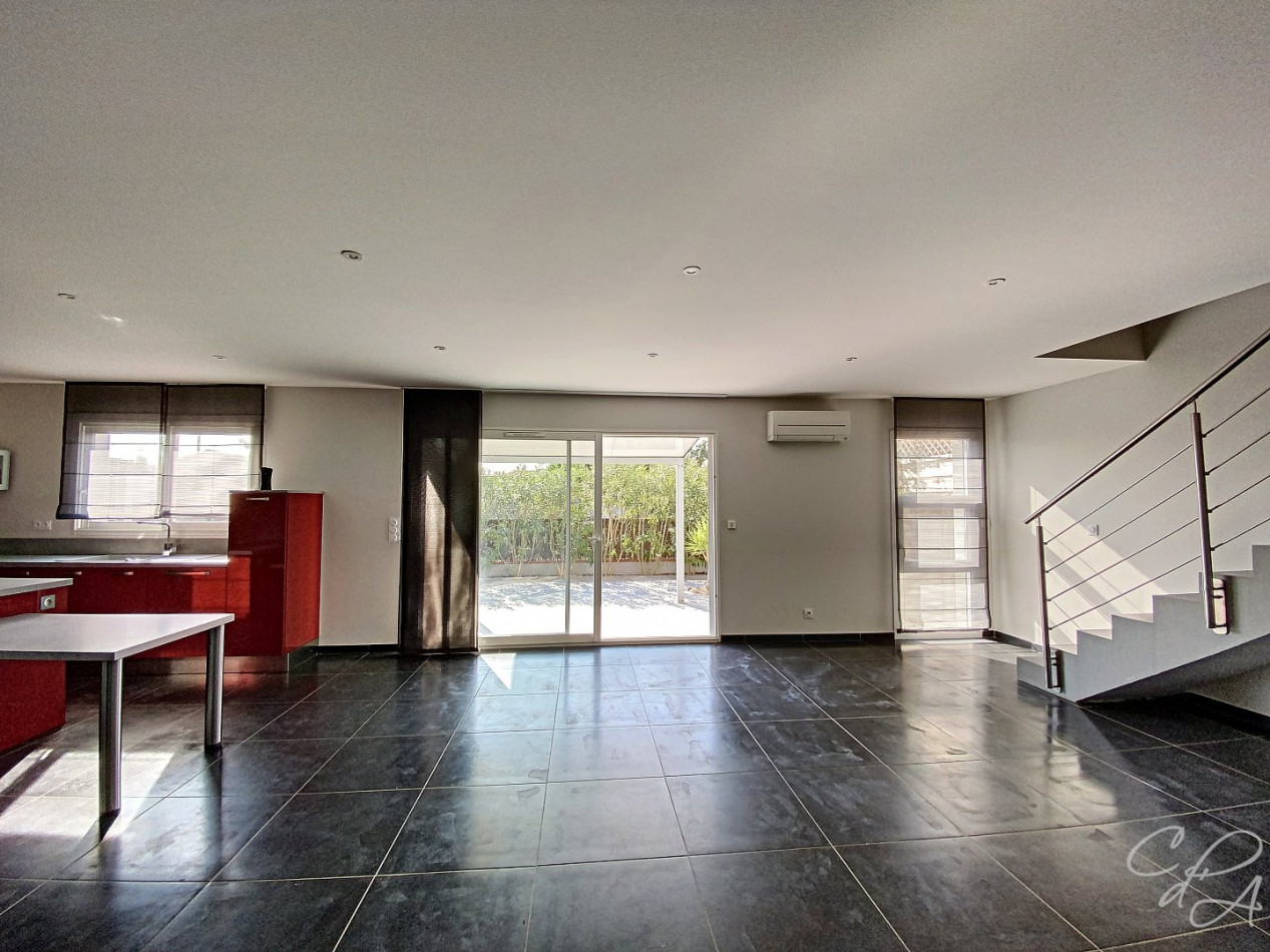 A vendre  Cabestany | Réf 66053336 - Carnet d'adresses