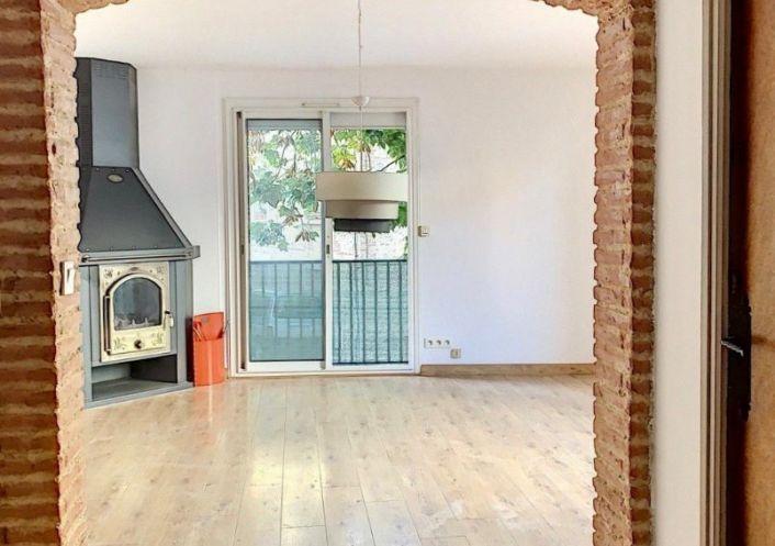 A vendre Maison de village Cabestany | Réf 66053337 - Carnet d'adresses
