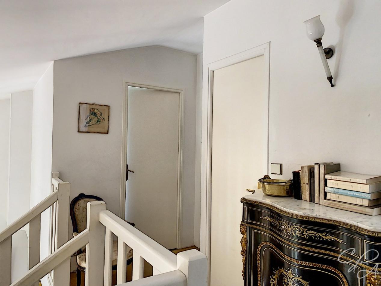 A vendre  Perpignan | Réf 66053338 - Carnet d'adresses