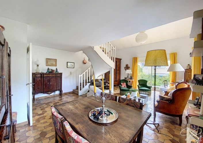 A vendre Villa d'architecte Perpignan | Réf 66053338 - Carnet d'adresses