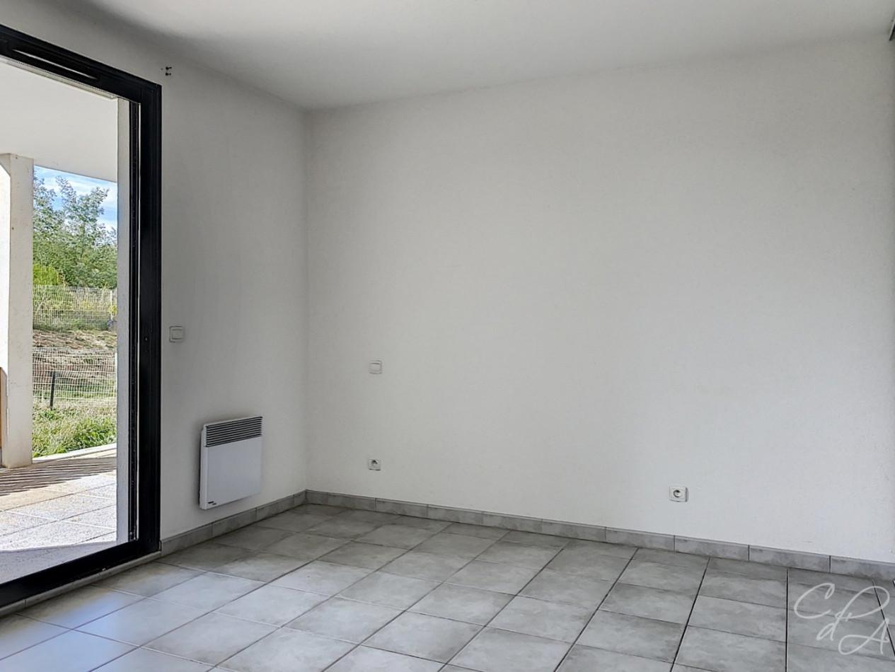 A vendre  Perpignan | Réf 66053340 - Carnet d'adresses