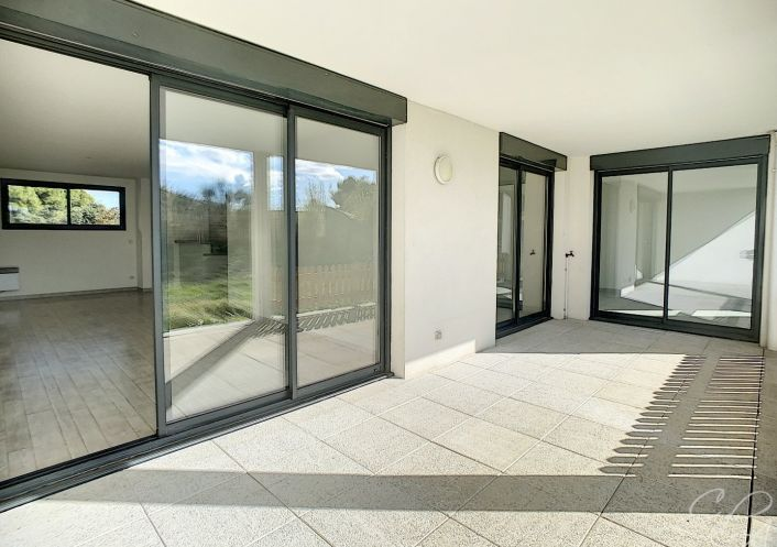 For sale Appartement en rez de jardin Perpignan | R�f 66053340 - Carnet d'adresses