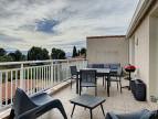 A vendre  Perpignan | Réf 66053342 - Carnet d'adresses