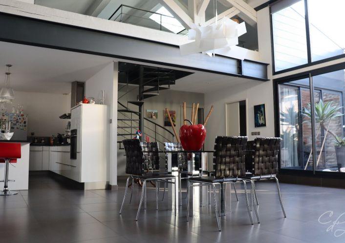 A vendre Duplex Perpignan | Réf 66053344 - Carnet d'adresses