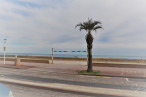 A vendre  Canet En Roussillon | Réf 66053345 - Carnet d'adresses